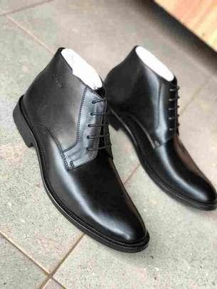 Clark Men Shoes
