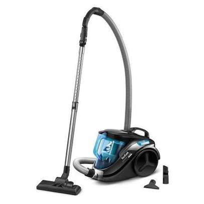 Tefal Compact Power Advanced Cyclonic Vacuum Cleaner