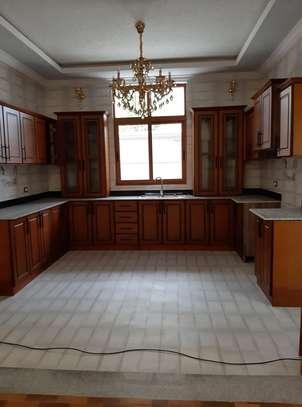 335 Sqm Modern Villa House For Sale (Bethel) image 6