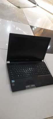 Hp Pro Tablet image 1