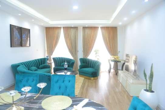Roha Apartment image 6