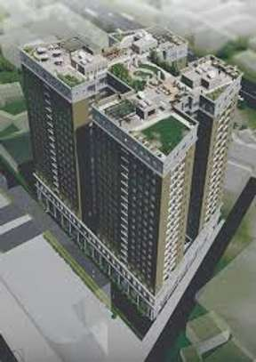 Apartment For Sale (Alsam Real Estate) image 1