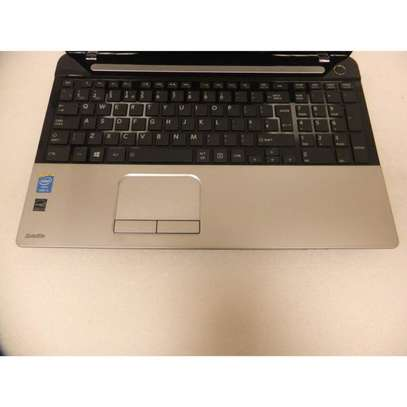 Toshiba Core i5 4th Generation image 2