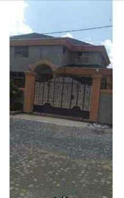 500 Sqm G+1 House For Sale (Ayat Zone5)