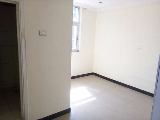 Office For Rent in Bole Ayat image 2