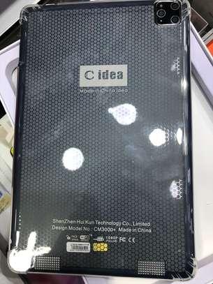 C Idea Smart Tab image 2