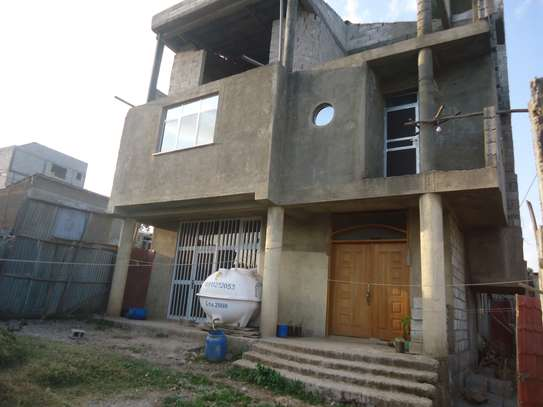 House For Sale ( Residential Purpose) image 2