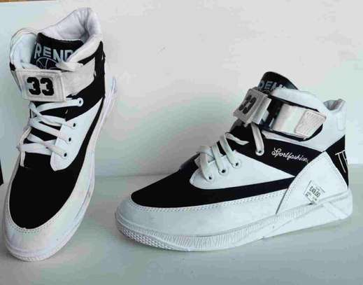 Trend Brand Shoes image 1