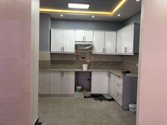 Apartment For Sale @ Bole Atlas image 6