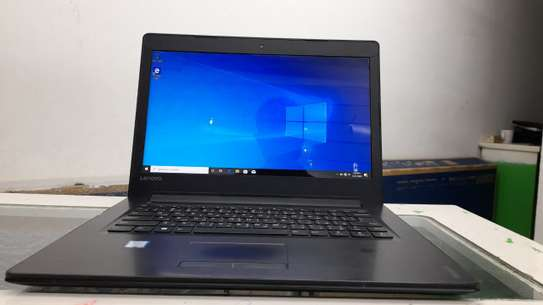 Lenovo Core i5 7th Generation image 1