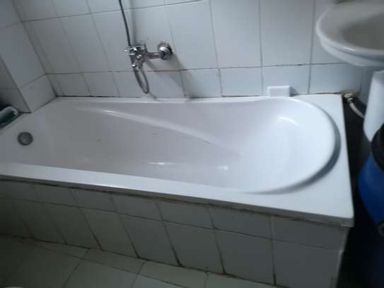 92 sqm apartment for sell(ayat) image 12