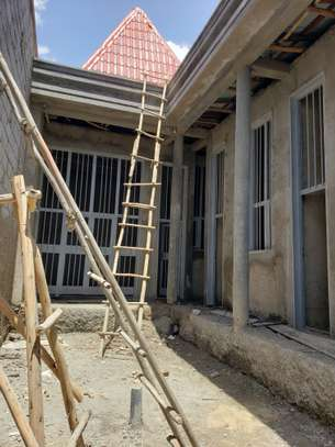 House For Sale in Adama