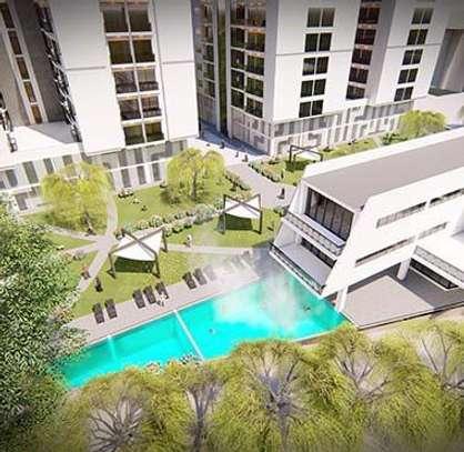 Get-As real estate image 2