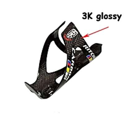 Road Bicycle Bottle Holder Carbon Bottle Cage 3K full