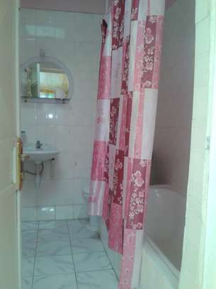 120 Sqm Furnished House For Rent image 3