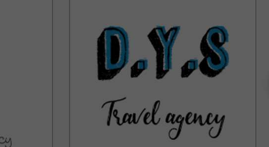 DYS Travel Agency