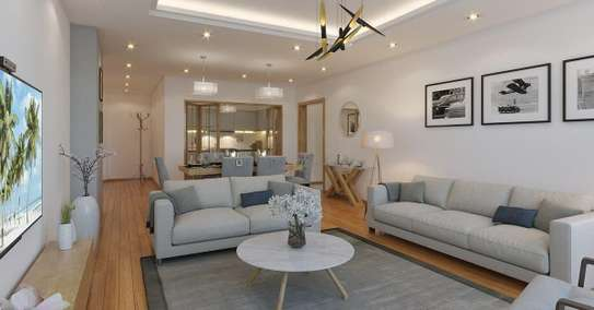 Luxury Apartment For Sale(Roha Apartments) image 2