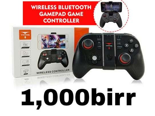 Terios GamePad Controller image 1