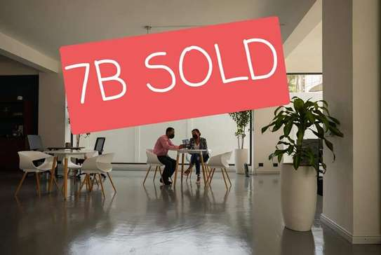 162 Sqm Apartments For Sale(Cosmopolitan Real Estate) image 9