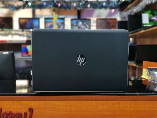 HP NOTEBOOK 15-BR011TX image 2