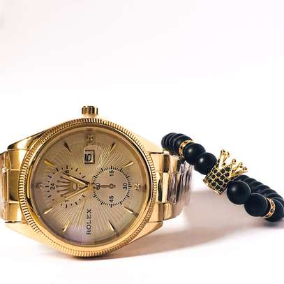 Original Watches image 12