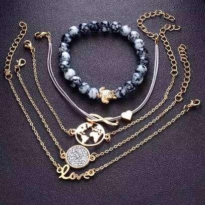 Ladies Set Bracelet image 1