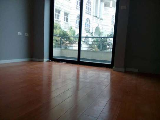 Apartment for Sale (Wello Sefer - Wongelawit Building)