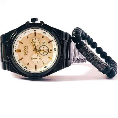 Original Men's Watch image 12