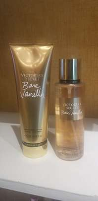 Victoria Secret perfume and lotion 2 in 1 image 7