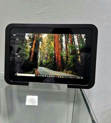 HP ElitePad 1000 G2 Tablets image 2