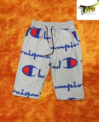 Champion Short image 1
