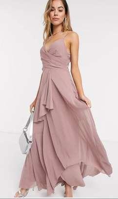 Cute dress image 9