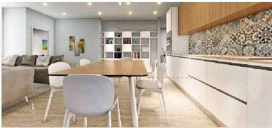 162.80 Sqm 2 Bed Room Apartment For Sale image 6