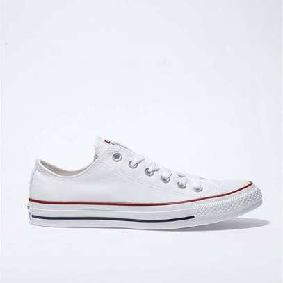 All Star Converse Shoes For Women
