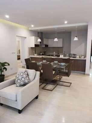 213.44 Sqm 3 Bedroom Luxury Apartment For Sale(Sacuur Real Estate )) image 11
