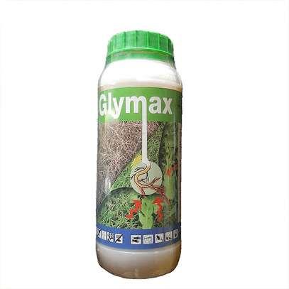 Glyphosate image 4