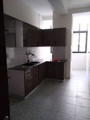 Apartement for sell@22 image 4