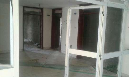 68.87 Sqm 40/60 Condominium For Sale @ Gerji image 4