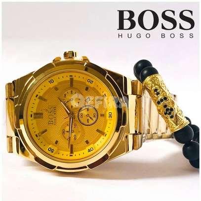 Original Watches image 2