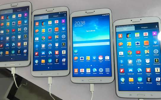 Samsung Tablets image 2