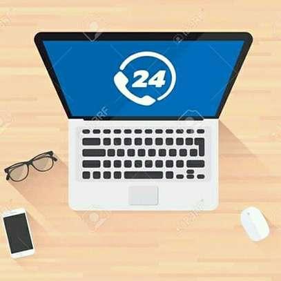 24 laptops & mobiles image 1