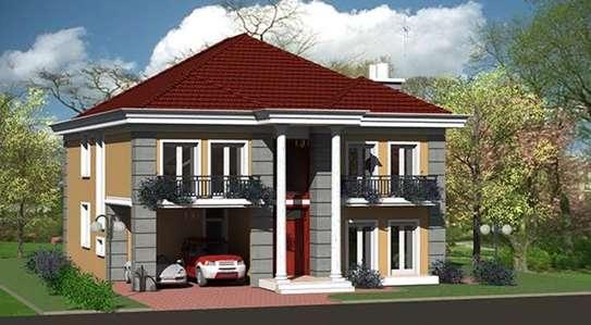 Addis homes image 2