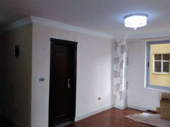 40/60 Condominium For Sale @ Sengatera Site (3 Bedroom) image 7