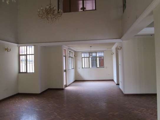 G+1 House for Rent