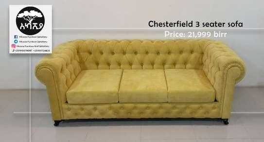 Sofa image 6