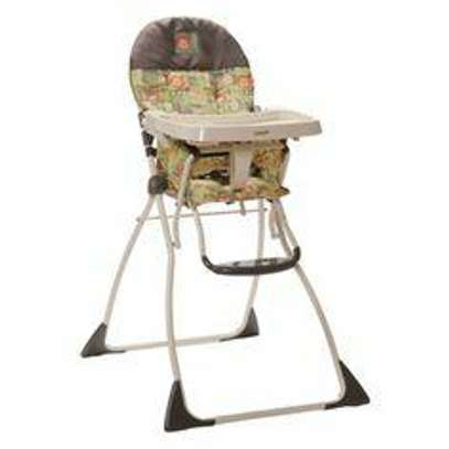 Baby High Chair For Kid
