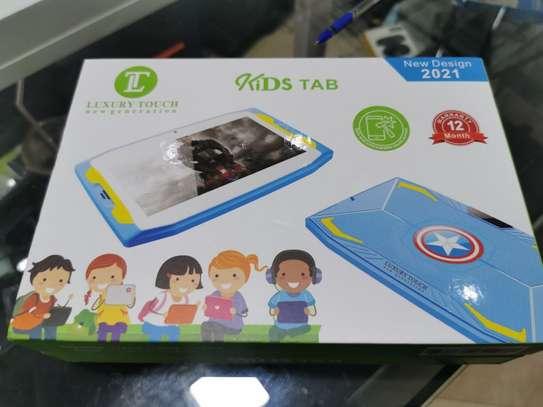 Kids tablets image 3