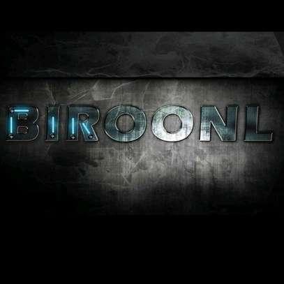 Biroonl image 1