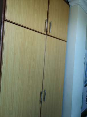 92 sqm apartment for sell(ayat) image 6