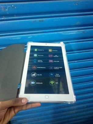 64GB / 4GB RAM C idea Tablet image 5